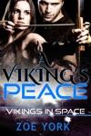 A Vikings Peace