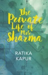 The Private Life Of Mrs Sharma