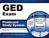 GED Exam Flashcard Study System