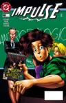 Impulse 1995- 19
