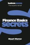 Finance Basics Collins Business Secrets