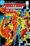 The Fury Of Firestorm 1982- 17
