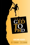 GED To PHD