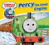 Thomas  Friends Percy The Small Engine
