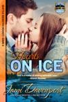 Hearts On Ice