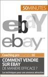 Comment Vendre Sur EBay De Manire Efficace