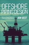 Offshore Piping Design