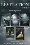 The Revelation Series  The Complete Boxed Set
