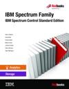 IBM Spectrum Family IBM Spectrum Control Standard Edition