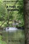 A Time Of Seasons