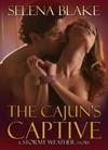 The Cajuns Captive