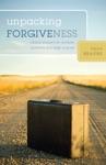 Unpacking Forgiveness