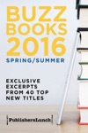 Buzz Books 2016SpringSummer