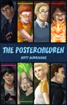 The Posterchildren Origins