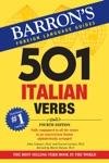 501 Italian Verbs 4th Edition