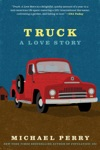 Truck A Love Story