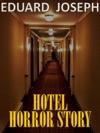 Hotel Horror Story
