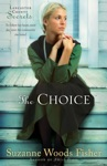 The Choice Lancaster County Secrets Book 1