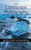 Kim Rormark - Digital Landscape Photography  artwork