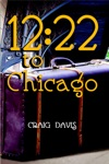 1222 To Chicago