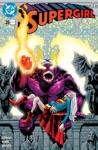 Supergirl 1996- 35