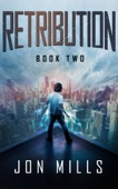 Retribution (Undisclosed Trilogy, Book 2)
