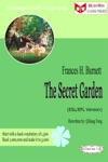 The Secret Garden ESLEFL Version