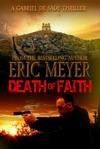 Death Of Faith A Gabriel De Sade Thriller