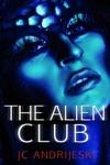 The Alien Club