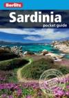 Berlitz Sardinia Pocket Guide