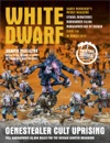 White Dwarf Issue 110 5th March 2016 Tablet Edition