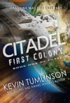 Citadel First Colony