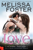 Melissa Foster - Chased by Love artwork