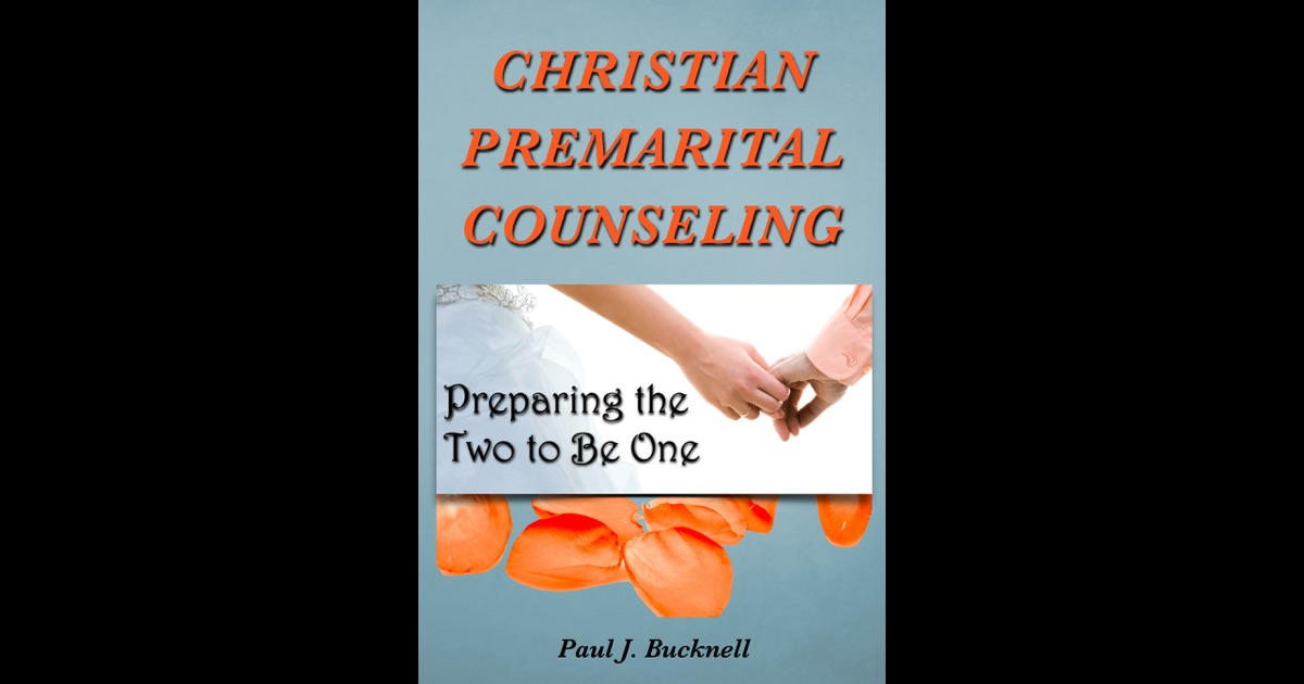 Christian Premarital Counseling By Paul J Bucknell On Ibooks. The Treatment Center Lake Worth. Telephone For Cell Phone Mac Hard Drive Repair. Garage Door Cost And Installation. Cheapest Website Hosting Varicose Vein Causes. Schools For Gaming Design Jobs In Electrical. How To Get A Small Business Credit Card. Army Resident Courses Online. Vocational Schools In Los Angeles