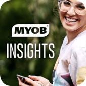 Insights 01