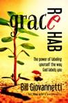 Grace Rehab