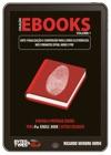 Coleo EBooks - Arte-finalizao E Converso Para Livros Eletrnicos Nos Formatos EPub Mobi E PDF