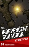 The Independent Squadron