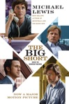 The Big Short Inside The Doomsday Machine Movie Tie-in