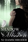 Shadow Mission Book 2 Of The Fusion Series