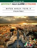 Mater Maria Italian Term 1