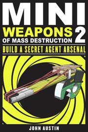 MINI WEAPONS OF MASS DESTRUCTION 2