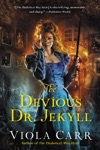 The Devious Dr Jekyll
