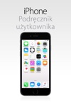 Podrcznik Uytkownika IPhonea System IOS84