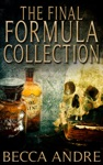 The Final Formula Collection Books 1 15 And 2