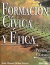Formacin Cvica Y Tica