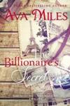 The Billionaires Secret Dare Valley Meets Paris Volume 2