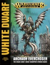 White Dwarf Issue 96 28th November 2015 Tablet Edition