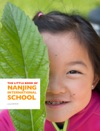 The Little Book Of Nanjing International School