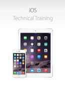 iOS Technical Training